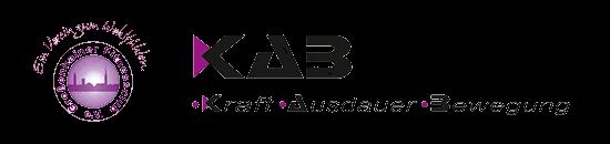 KAB Fitnessclub